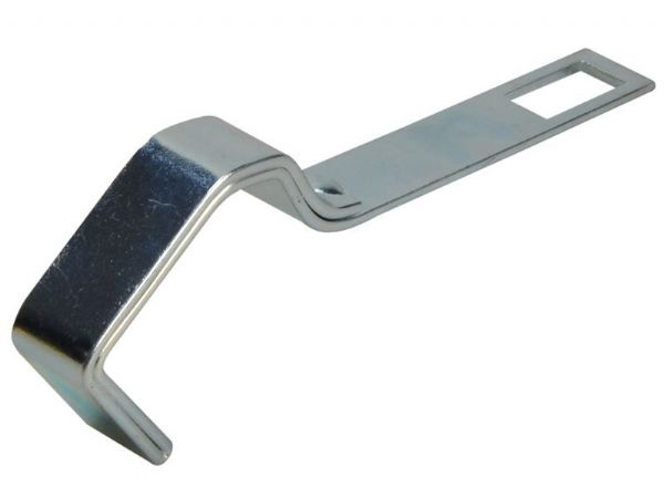 Jokari Cable Bracket for Jokari 7000 Cable System 4mm - 70mm